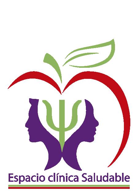 logo-espacio-clinica-21042018